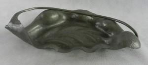 DSCN9080
