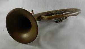 DSCN9143
