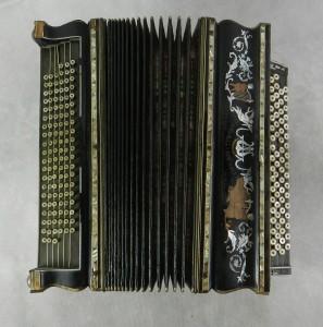 DSCN9180