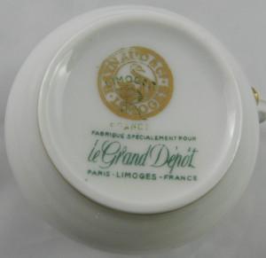 DSCN9467