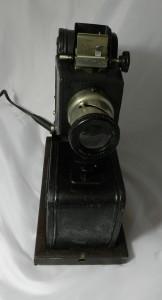DSCN0189