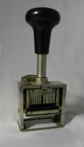 DSCN0215