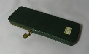 DSCN0250