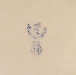 DSCN0841