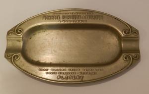 DSCN0205