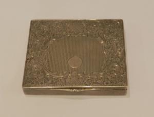DSCN0227