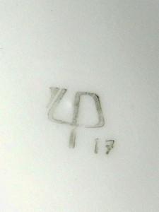 DSCN2145