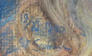 DSCN6188