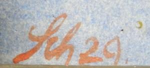 DSCN6198