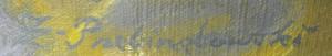 DSCN6348
