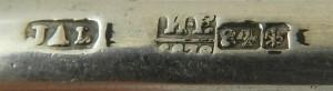 DSCN6629