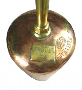DSCN7540