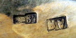 DSCN6763