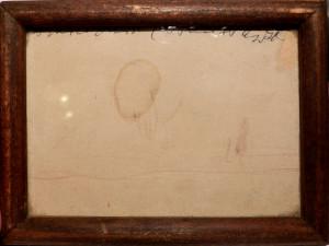 7. Stanisławski, zestaw szkiców 5